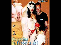 Centoxcento | - Italianvidxxx Page 1 of 58