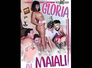 Gloria ai maiali